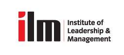 ILM Partner