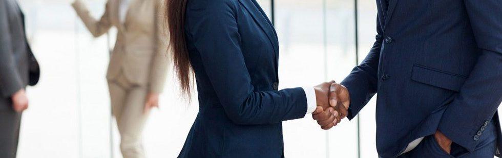 ParkRoyal Group Business Etiquette 1